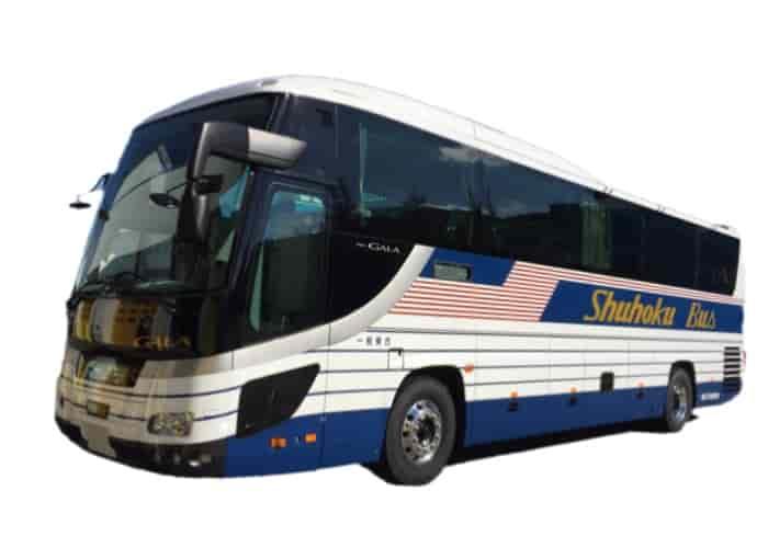 岩手 東京 高速バス